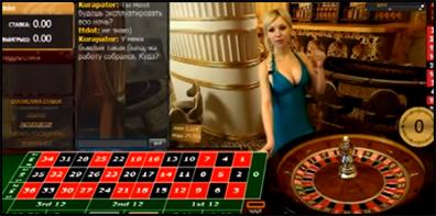 onlayn-kazino-s-1-rublya